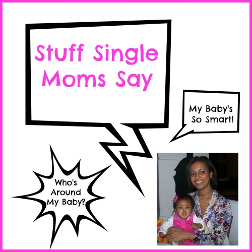 Good things about dating a single mom