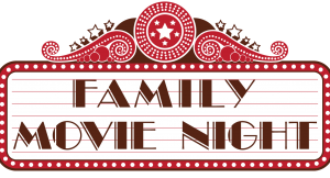 family-movie-night2