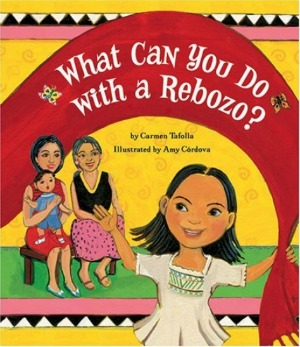 what-can-you-do-with-a-rebozo