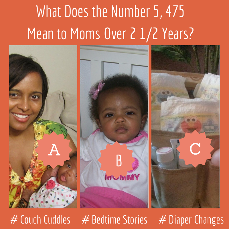 What Does the Number 5, 475Mean to Moms- (1)